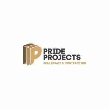 Pride Projects