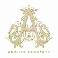 August Property