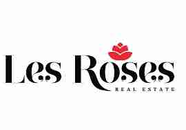 Les Roses Realestate