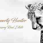 Property Hunter