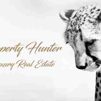 Property Hunter