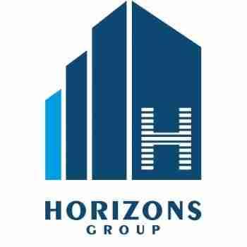 Horizons Group