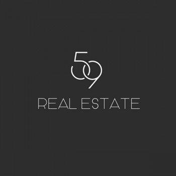 59 Realestate Qatar