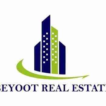 Beyoot Realestate