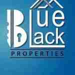 Blue Black Properties