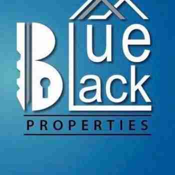 Blue Black Properties