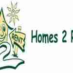 Homes 2 Rent Realestate