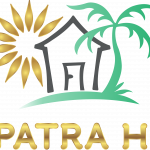 Kleopatra Homes Realestate