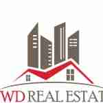 The White District  Real-estate